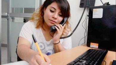 Photo of Ofrece DIF Tula atención psicológica telefónica por emergencia sanitaria