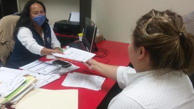 Photo of DIF Tulancingo garantiza atención a niños y adolescentes
