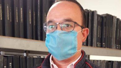 Photo of Registro Familiar en Tulancingo opera al 50 % de su capacidad por Covid-19
