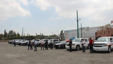 Photo of En Tulancingo seguirán caravanas de exhorto para que se queden en casa