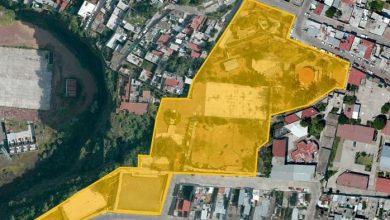 Photo of Proyecto Parque Aventura en Tulancingo es validado por Gobierno del Estado