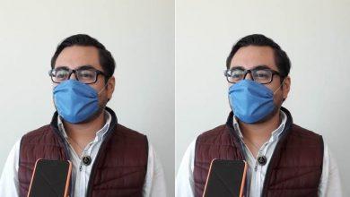Photo of En Tulancingo difunden medidas para evitar accidentes en el hogar