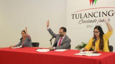 Photo of Aprueba Ayuntamiento de Tulancingo condonaciones totales o parciales en Predial
