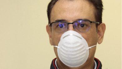 Photo of Alcalde FPR exhorta a la ciudadanía a mantener resguardo preventivo