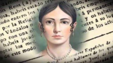 Photo of Recordarán a Leona Vicario con lectura virtual