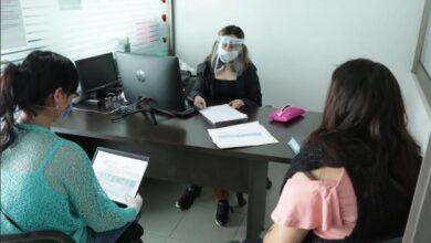 Photo of Ofrece STPSH 2 mil asesorías a trabajadores durante emergencia sanitaria