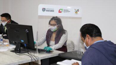 Photo of Servidores públicos refrendan compromiso con la rendición de cuentas y transparencia