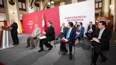 Photo of Sortea ISSSTE electrónicamente 32 mil préstamos para reactivar la economía