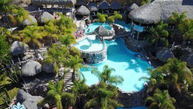 Photo of Urgen definir fecha de apertura de balnearios en Hidalgo