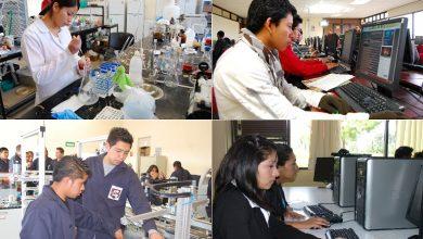 Photo of Gobierno de Hidalgo benefició a estudiantes con 4 meses de la beca Miguel Hidalgo