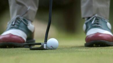 Photo of Covid-19 y la nueva normalidad en el golf profesional
