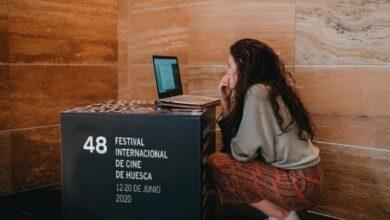 Photo of Festival Internacional de Cine de Huesca presenta su 48ª edición «Comprometido con el público y la industria»