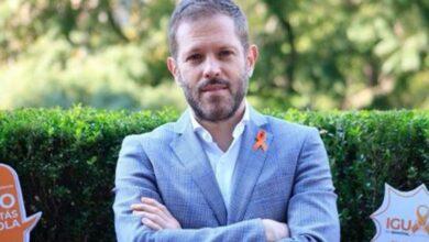 Photo of Director jurídico del IMSS da positivo a Covid-19