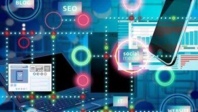 Photo of Neutralizan 259 sitios web que ofrecían apoyos del Bienestar