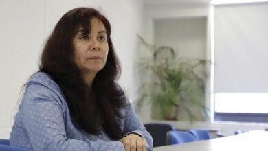 Photo of Cuarentena aumentó violencia de género y doméstica: investigadora de la UAEH