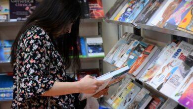 Photo of Ofrece UAEH recomendaciones de lectura