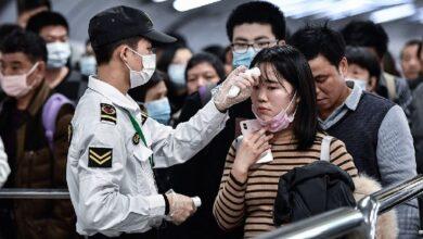 Photo of China sancionará a quienes mientan sobre su salud en Shulan