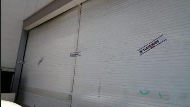 Photo of Clausuran empresa zapatera que seguía en operaciones pese a contingencia
