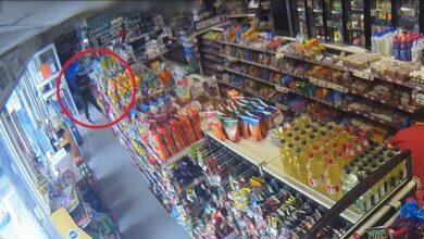 Photo of Detienen a 2 por asalto a un comercio en Tula