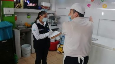 Photo of Realizan operativos de vigilancia en establecimientos no esenciales de Hidalgo