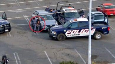 Photo of Reduce incidencia delictiva en Hidalgo