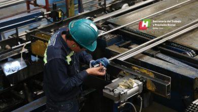 Photo of Este 1 de mayo, Hidalgo refrenda su compromiso con la población trabajadora