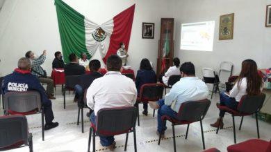 Photo of Ante Covid-19 crearán línea telefónica de apoyo en Tizayuca