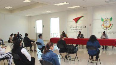 Photo of Tulancingo aprobó decreto para contención de contagio por Covid-19