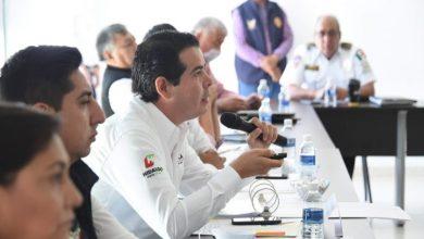 Photo of Parque Tolteca, inversión positiva para Tula y la región: Gadoth Tapia
