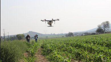 Photo of Continua en operación el Centro de Innovación y Desarrollo Tecnológico de Tulancingo (CIDT)