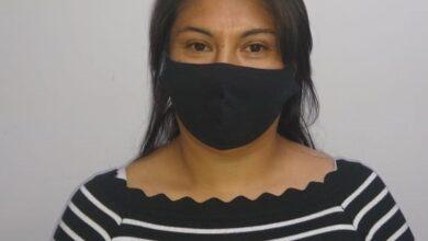 Photo of Municipio de Tulancingo promueve reto para la prevención en consumo de tabaco