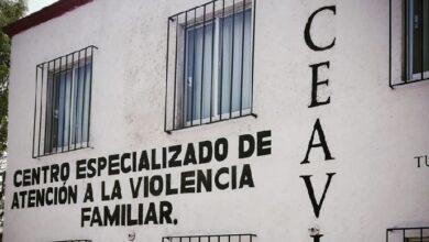 Photo of 30 mujeres han ingresado al albergue CEAVIF por violencia física ante confinamiento por Covid