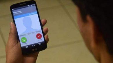 Photo of Gobierno Municipal de Tulancingo alerta sobre extorsión telefónica