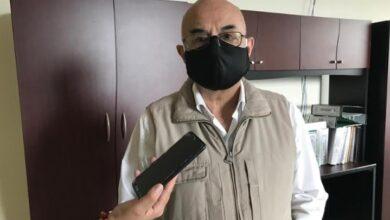 Photo of CAAMT refuerza medidas sanitarias  para evitar el contagio de coronavirus