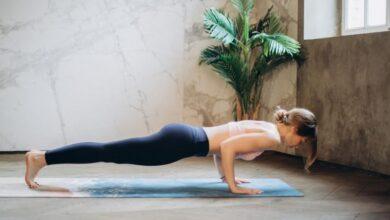 Photo of Primordial hacer actividad física y evitar sedentarismo en cuarentena: Deportes UAEH