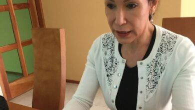Photo of En sesión online, promueven iniciativas y asuntos generales la LXIV Legislatura local