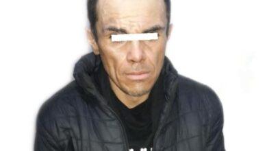 Photo of Detienen a hombre por ingresar sin permiso a un negocio en Actopan