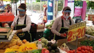 Photo of Acuerdan comerciantes y Ayuntamiento de Actopan continuar con medidas sanitarias