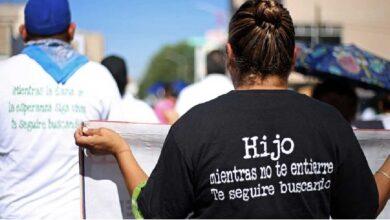 Photo of Colaboran Comisiones de Búsqueda de Personas de Hidalgo y Puebla para ubicar a joven
