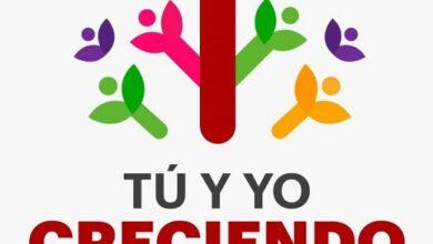 Photo of Fundación Tu y Yo Creciendo continúa trabajando de la mano con la sociedad