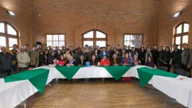 Photo of En Hidalgo se mantiene el apoyo al sector cultural ante la contingencia Covid-19
