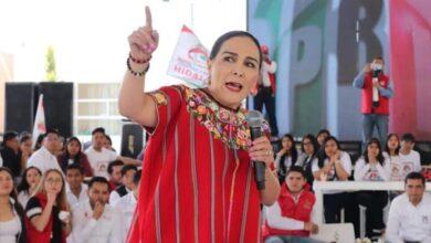 Photo of A dos años del triunfo de AMLO, el desencanto: Erika Rodríguez