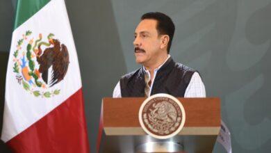 Photo of Invierte Hidalgo en la solución científica para erradicar Covid-19