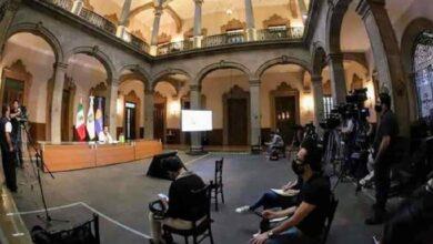 Photo of Reportan brote de Coronavirus entre reporteros de Nuevo León