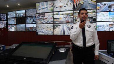 Photo of Amplía ayuntamiento de Pachuca vigilancia policiaca en colonias y bulevares