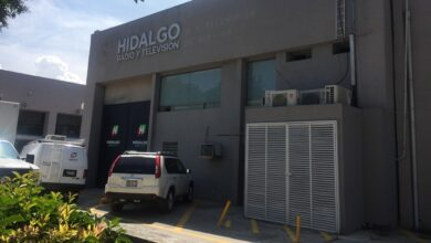 Photo of Difundirá Radio Tv de Hidalgo anuncios gratis  en apoyo a la economía familiar