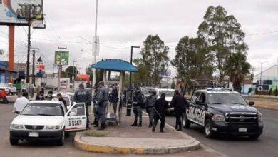 Photo of Semot, SSPH y permisionarios de grúas, acuerdan reducción de tarifas
