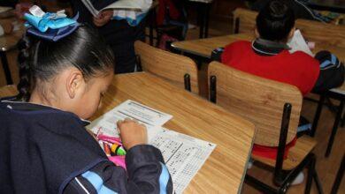 Photo of Resultados de asignación de escuela en educación básica, a partir de este lunes