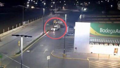 Photo of Localiza SSPH vehículos relacionados con robo a supermercado de Tlahuelilpan