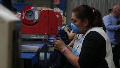 Photo of Obligatoria la autoevaluación del IMSS para empresas esenciales